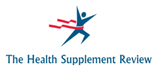The Health Supplement Review