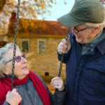 Different Types of Dementia and How to Deal with it (Infographic)