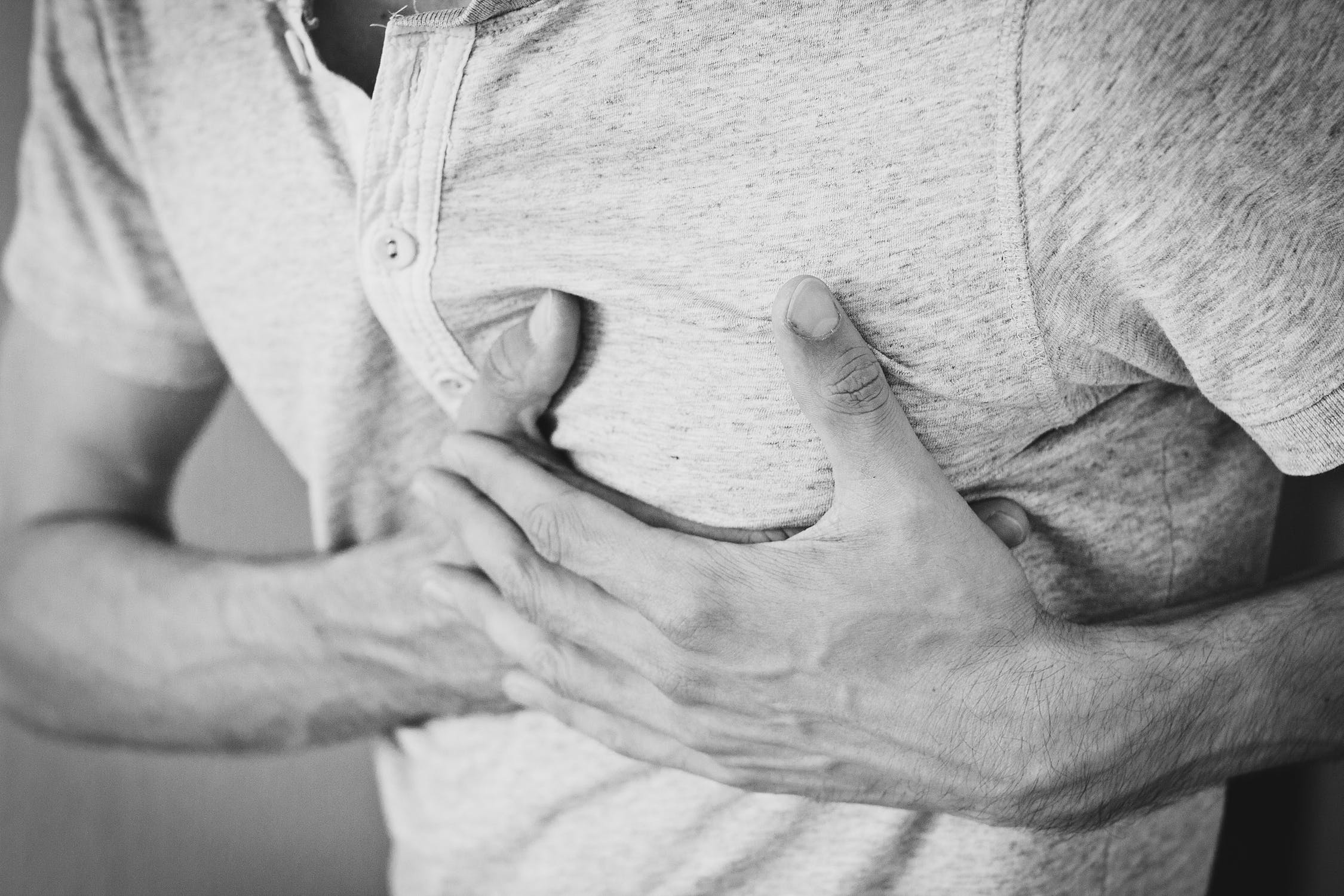 What is GERD and what are its symptoms
