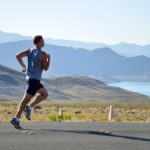 7 Steps to Better Bone and Joint Health
