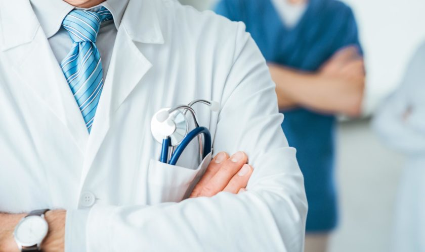 Comparing Medical Indemnity Insurance – What You Need to Know