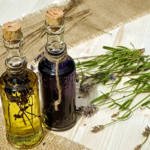 5 Common and Important Reasons to see a Naturopathic Doctor