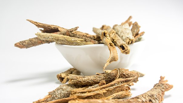 5 Common and Important Reasons to see a Naturopathic Doctor spices