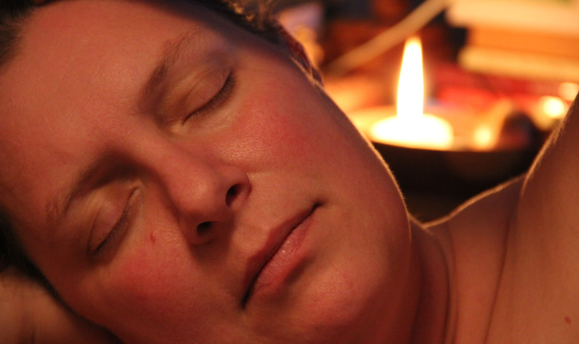Sleep: An Important Factor In Self-Care