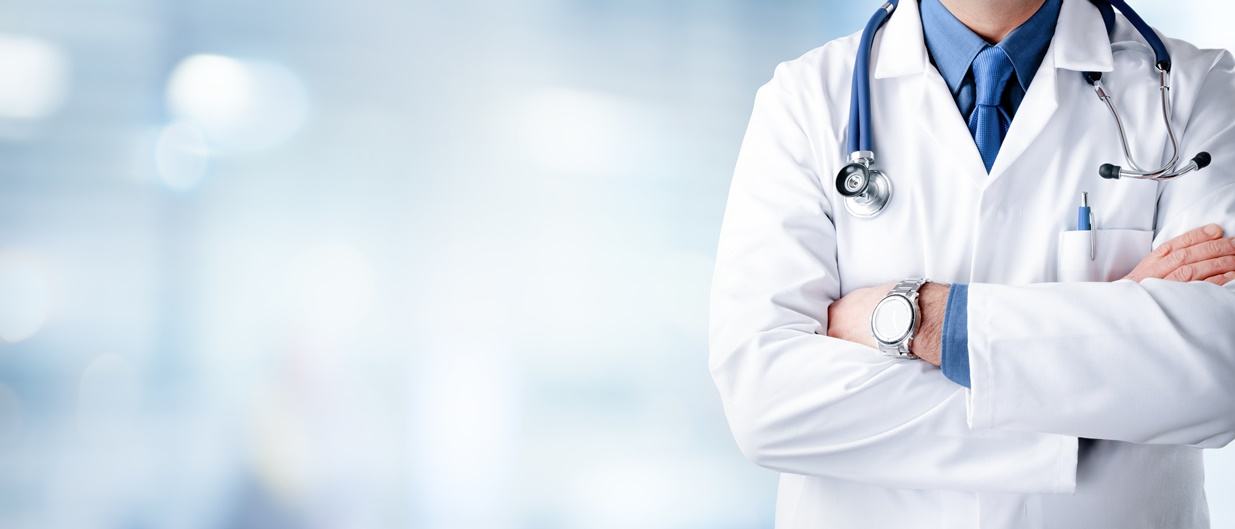 3 Important Things to Consider When Choosing a Doctor