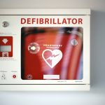 How to Use a Defibrillator When Disaster Strikes