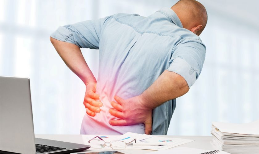 What to Do for Lower Back Pain: 3 Treatments to Try and 1 to Avoid