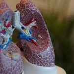Shortness of Breath: 7 Tips to Combat a Respiratory Illness