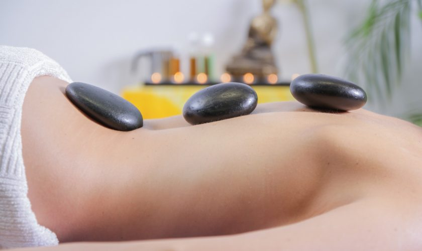 What Is A Medical Spa And How Could It Help You?