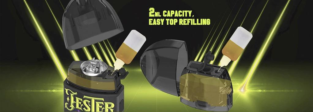 Make Your Vaping Enjoyable with Vape starter kits