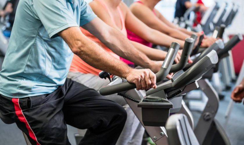 Gym Etiquette – A Pleasant Exercise Experience