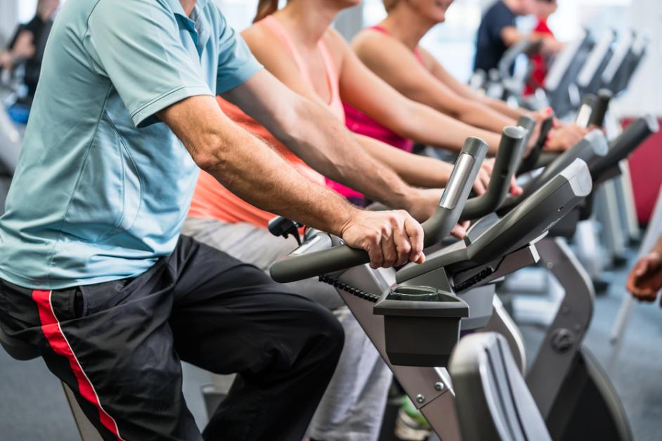 Gym Etiquette – A Pleasant Exercise Experience