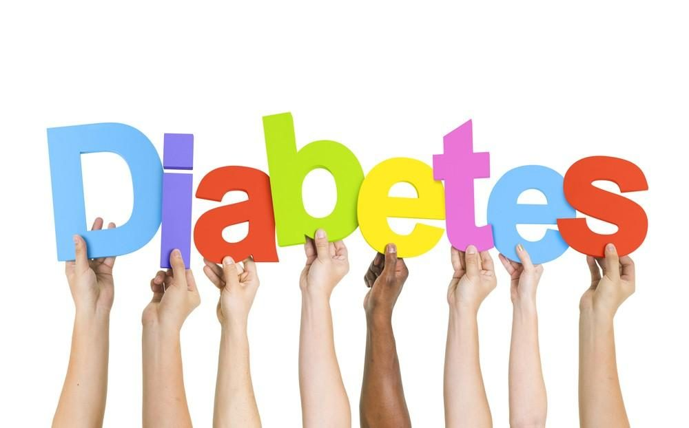 Facts To Know About Diabetics And Diabetic Testing