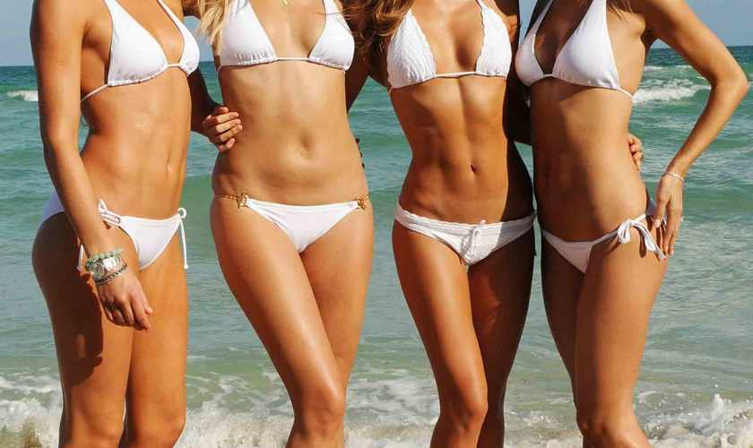 Unlock the Secrets to a Streak-Free Sunless Tan