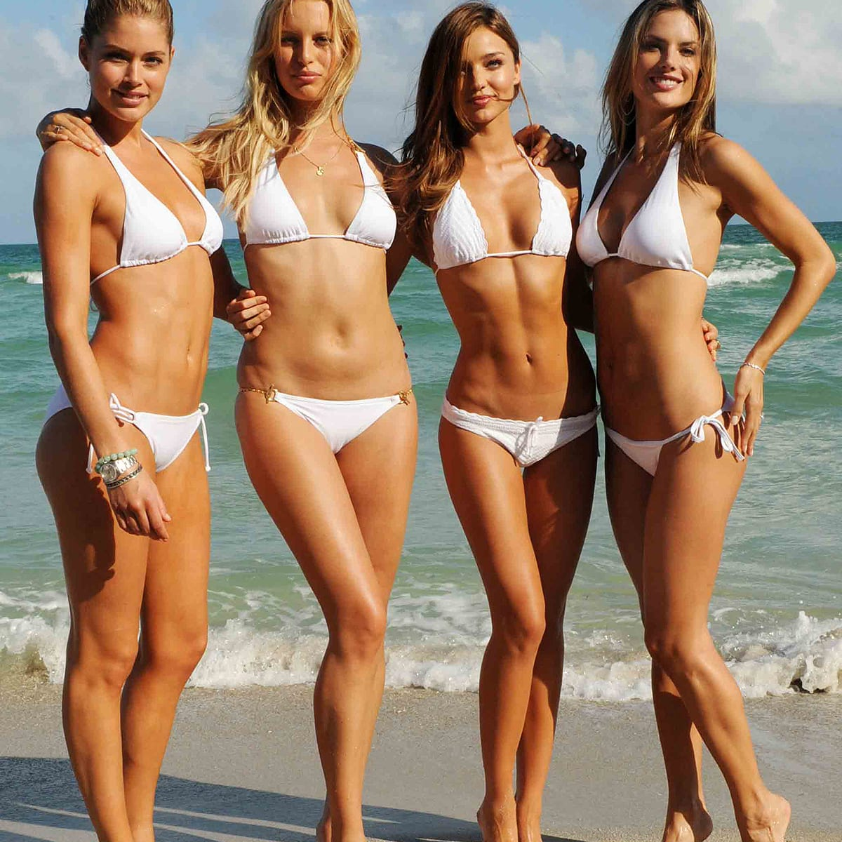 Unlock the Secrets to a Streak-Free Sunless Tan